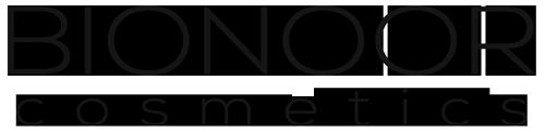 Bionoor Cosmetics